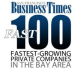 P150 bay area business times